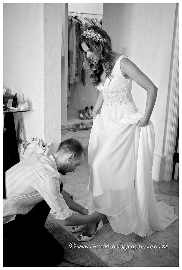 Kian_Jodi_Egan_Barbados_wedding_1153copy