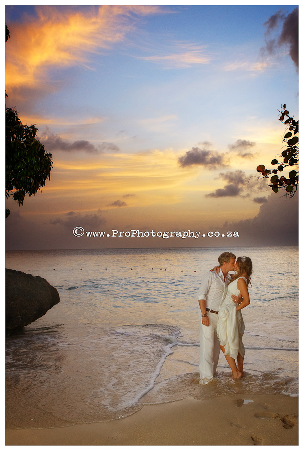 Kian_Jodi_Egan_Barbados_wedding_2796copy