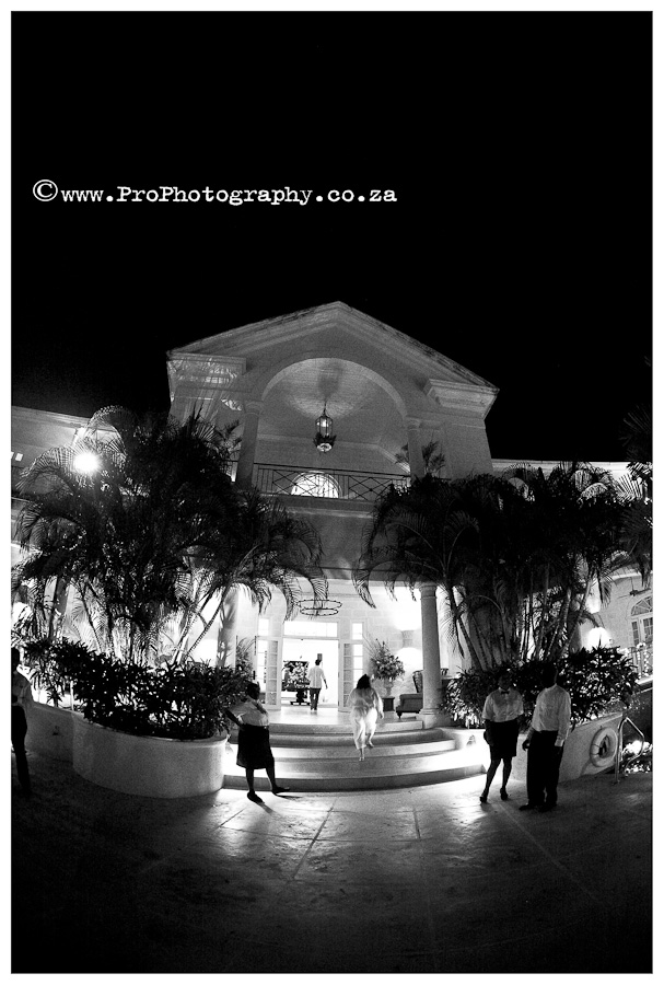Kian_Jodi_Egan_Barbados_wedding_2965copy