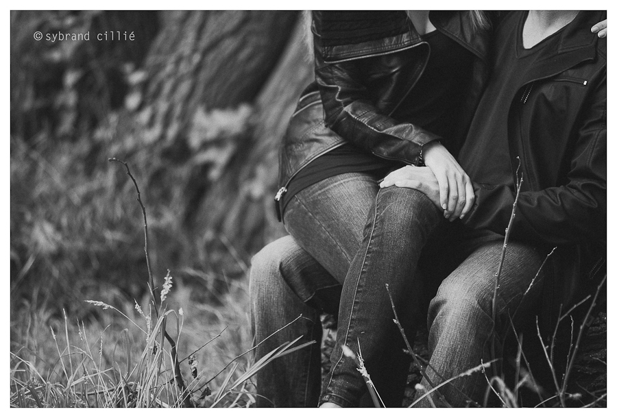 E_SH_0459_couple_shoot