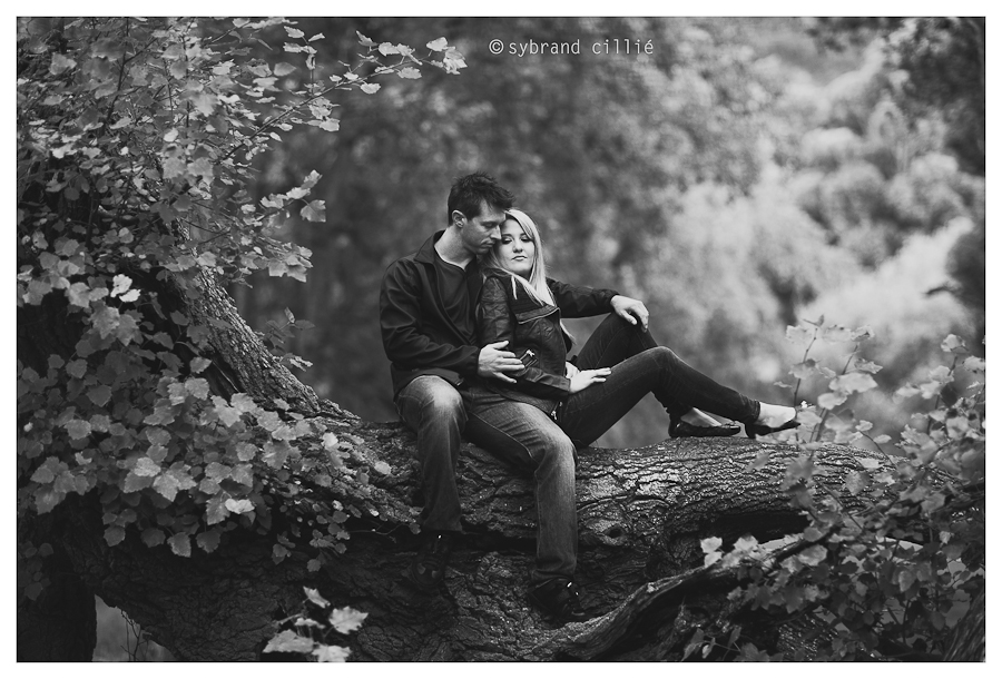 E_SH_0646_couple_shoot