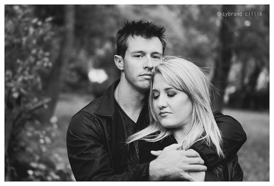 E_SH_0780_couple_shoot